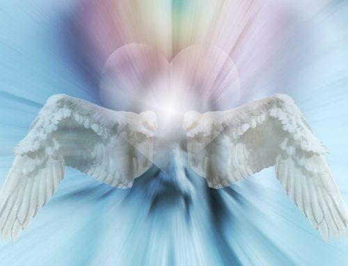 Wie spirituell ist Dein Alltag?