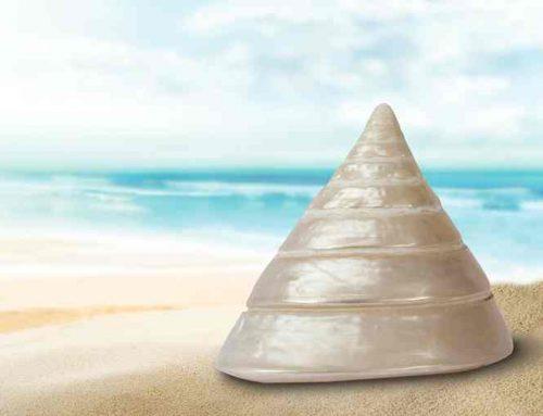 Kartenlegen Summerspecial – Ozeanzauber